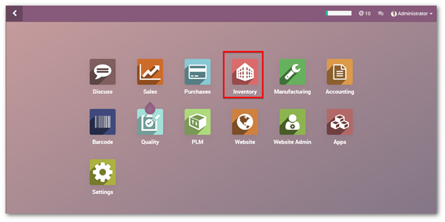 OpenSourceIntegrators: Financial Accounting with Odoo