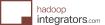 https://www.opensourceintegrators.com/ursa-signatures/images/hadoop-logo.jpg